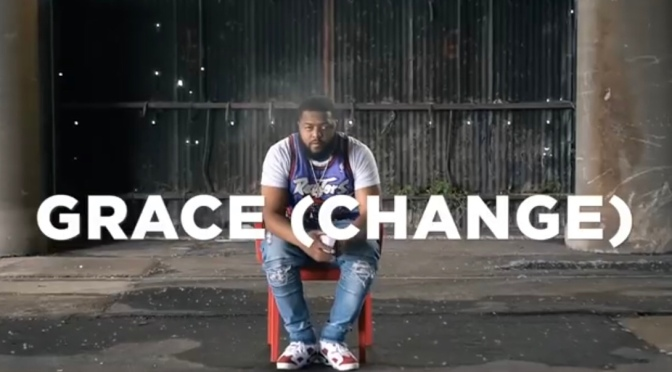 Video | Grace – ‪@RickHydeBeatz ‬#W2TM