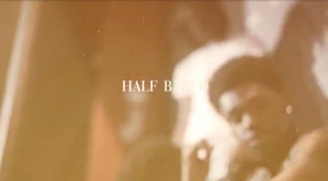 Video | Half Baked – Lil Pirate AKA @jmafia15 #W2TM