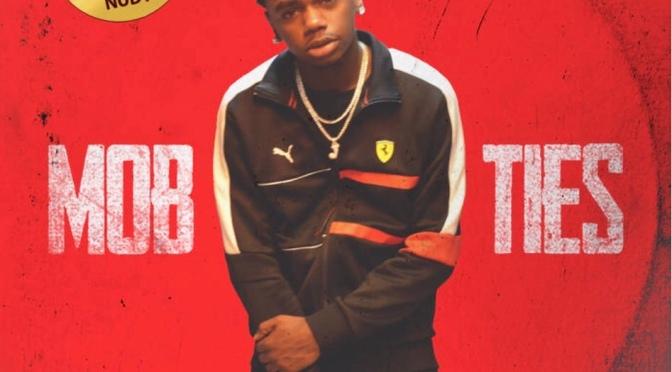 Listen & Purchase | Mobb Ties – @jmafia15 #W2TM
