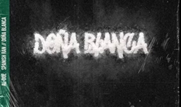 Stream EP| Dona Blanca – @ALDOEBBM #W2TM