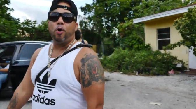 Video | ALLTYPESOFWEAPONZ – @EsteeNack x @GrubbyPawz #W2TM
