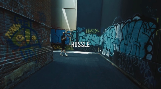 Video | Hussle [ Produced By ‪@PSouloist ‬] – ‪@TheMusalini ‬#W2TM
