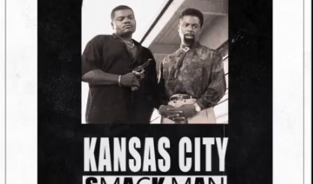 Music | Kansas City SmackMan – ‪@WhoIsJamalGasol ‬#W2TM