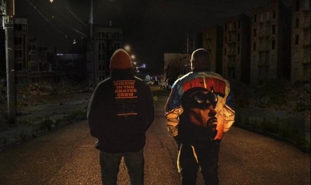 Stream | Boulevard Author – Showbiz x Milano #W2TM