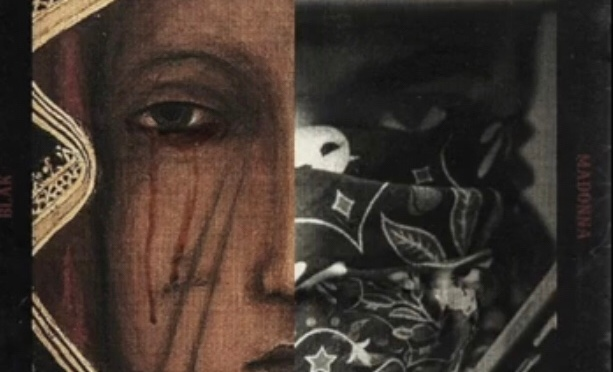 Stream | Black Madonna ( Album )  – Outlaw1 Features Include @EtoMusicROC x @aldotdivino x Scott Cane #W2TM