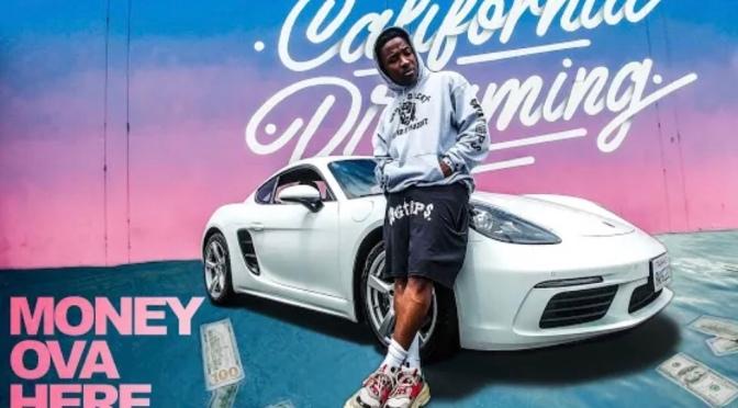 Video | Money Ova Here – @TroyAve #W2TM