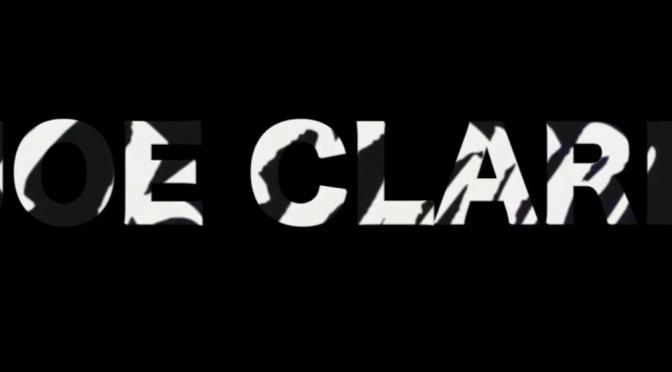 Video | Joe Clark [ Produced @NottzRaw ] – Boogie #W2TM