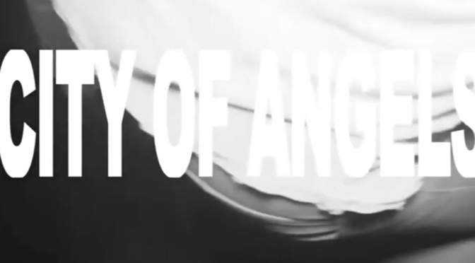 Video | City Of Angels – Focus The Truth #W2TM