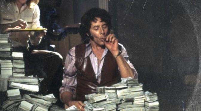 Music | Money In The Bag – Observe Since 98 x @elcaminosway @Juganaut & @jAmilhOneSty ) via @loretta_records #W2TM