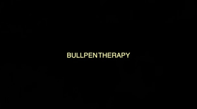 Video | Bullpen Therapy [ Produced  @Bambeatz ] – @BodegaBAMZ x @SaLaAMReMi #W2TM