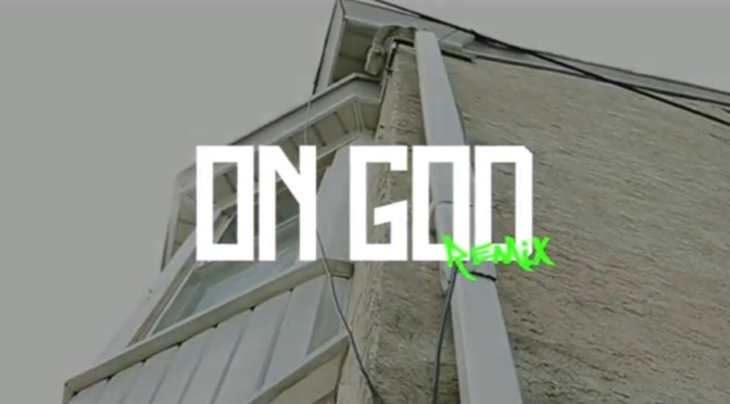 Video | On God Remix [ 🎥 @MrWeLivetv ] – Kool Tev #W2TM