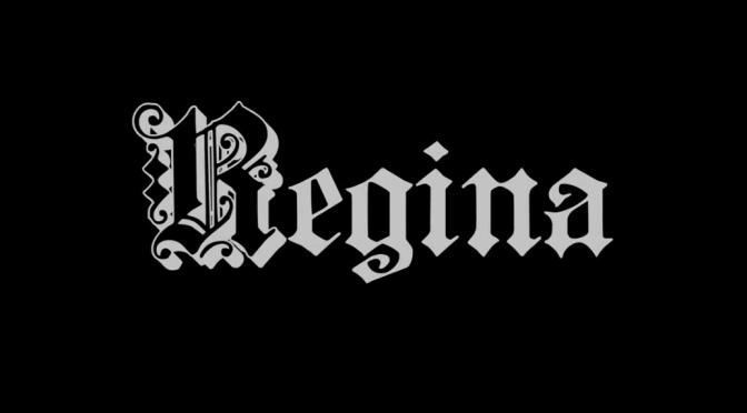 Video | Regina – Mach Hommy #W2TM