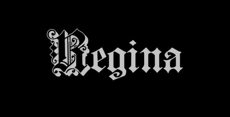 Video | Regina – Mach Hommy #W2TM – Welcome 2 Team Moët #W2TM