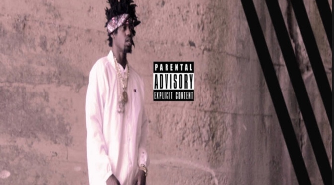 Listen & Purchase | Tells Of Da Banish – @THAGODFAHIM x @grimmdoza W2TM