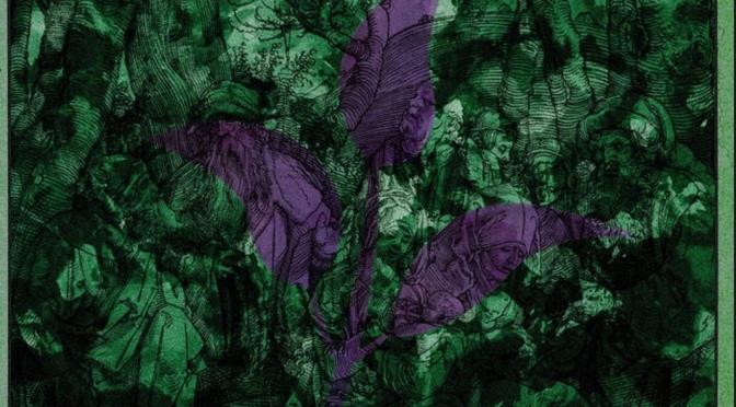 Listen & Purchase | Spring Forward EP – @LeftLaneDidon x @Wazasnics #W2TM