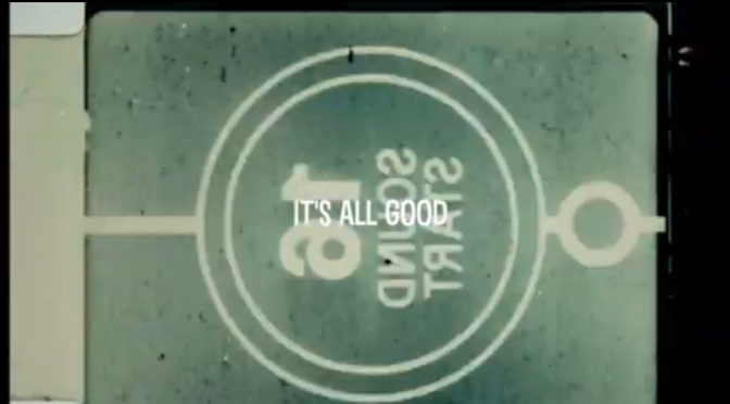 Video | It's All Good – ‪@skyzoo ‬x ‪@PeteRock ‬#W2TM