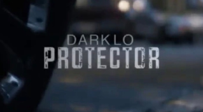 Video | Protector [ Produced By ‪@NicholasCraven_ ‬] – ‪@obhdarkLo ‬#W2TM
