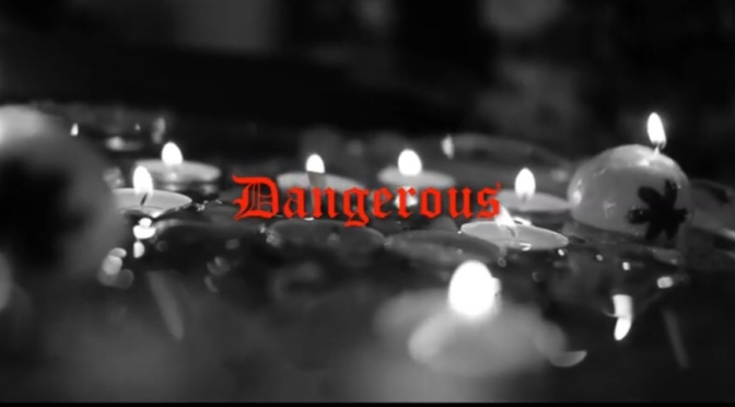 Video | Dangerous – ‪@darealspadeo ‬x ‪@abliva ‬x Lihtz #W2TM