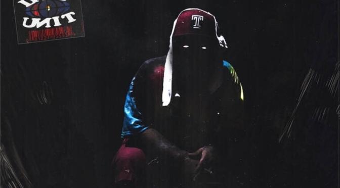 Listen & Purchase | Resu(RR)ect EP –  @KountDartula Feat. @KINGBUBROCK  @EsteeNack  @DISSBBM  @El_Ay_UK #W2TM