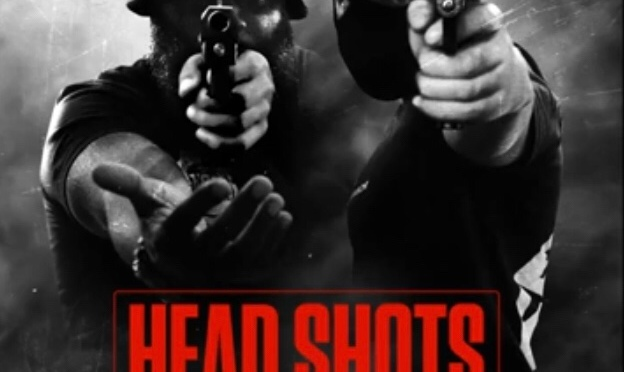Stream | Headshots – @Rigz585 x @obhdarkLo #W2TM