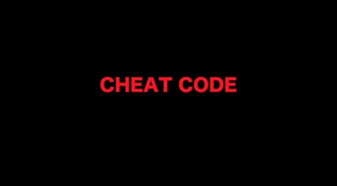 Video | Cheat Code – @Rigz585 x @obhdarkLo #W2TM