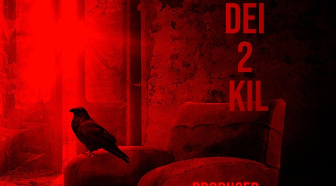 Listen & Purchase | A Dei 2 Kil [ Produced By ‪@Kil889 ‬] –  ‪@haveagoodei ‬#W2TM