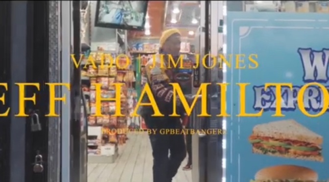 Video | Jeff Hamilton –  ‪@VADO_MH x ‪@jimjonescapo ‬#W2TM