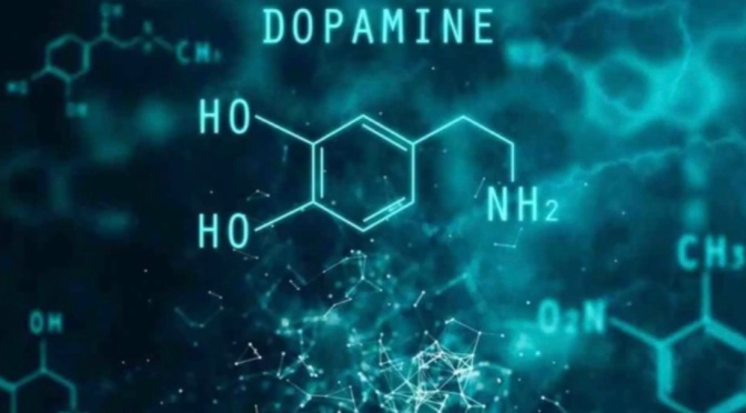 Music | Dopamine [ Produced By King Born ] – ‪@theopioidera ‬#W2TM