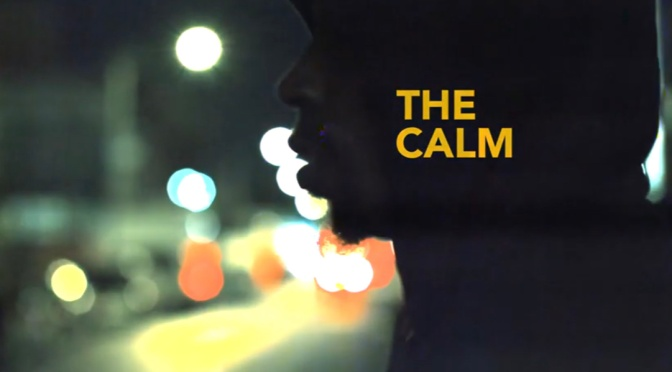 Video | The Calm [ Produced By ‪@Back_Pack_Beatz  ] ‬- ‪@KINGBUBROCK ‬#W2TM