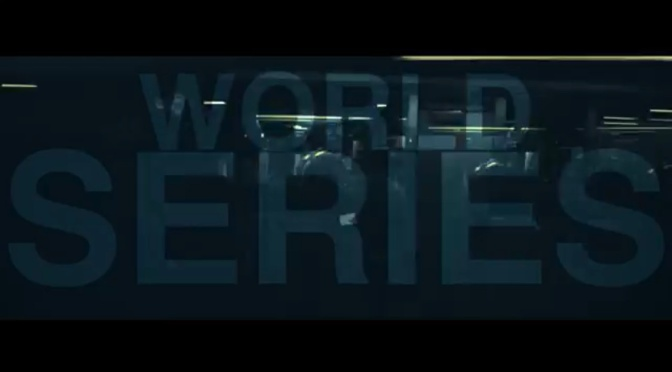 Video | World Series [ Produced By ‪@shadowmagnetic ] – ‪@O_The_Great ‬x ‪@XPtheMARXMAN ‬ #W2TM