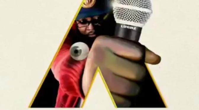 Music | If I Produced It –  @rapperlughz  #W2TM