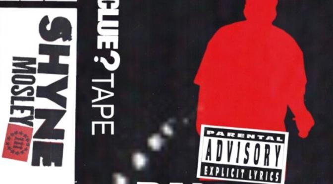 Music | Clue? Tape – @KountDartula #W2TM
