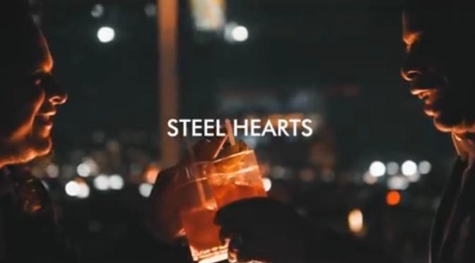 Video | Steel Hearts [ Produced By  @IceRocksDXA ] – @XPtheMARXMAN x @BIGTWINSQB #W2TM