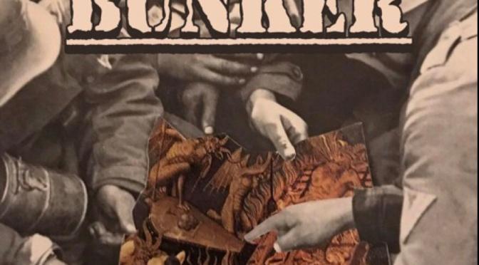 Music | Bunker [ Produced By @RobertDenir085 ] – @7TH__ANGEL x @sediztikknj x @rapperlughz #W2TM