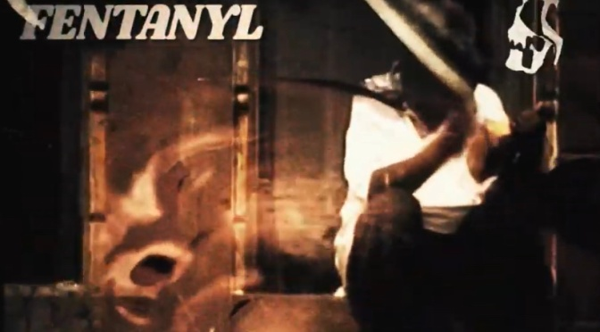 Video | Fentanyl  [ Produced By Cin Vig ] – ‪@KINGCOLDPACK ‬#W2TM