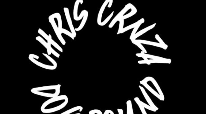 Music | Dog Pound – @chriscrnza #W2TM