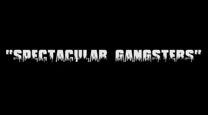 Video | Spectacular Gangsters – @gundanero x @obhdarkLo #W2TM