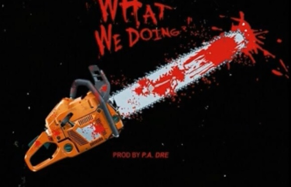 Video | What We Doing [ Produced By ‪@Pa_dre_beats ‬] – ‪@IAMRJPAYNE ‬x ‪@Phillyfreezer ‬#W2TM