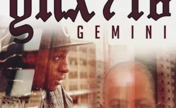 Stream | Gemini EP – @ynx716 #W2TM