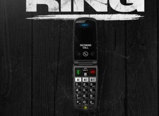 Music | Ring [ Produced By @DjSkizz ] – @Rigz585 x @DaclothM #W2TM