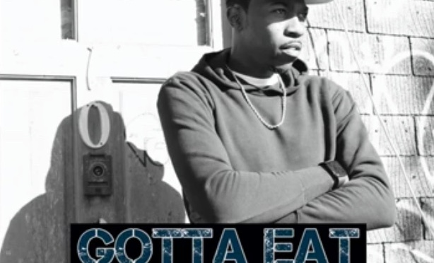 Music | Gotta Eat [ Produced By The Standouts ] – ‪@_EddieKaine ‬#W2TM