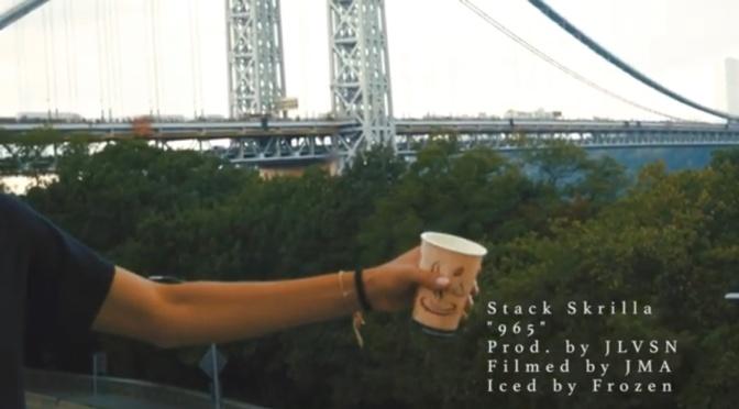 Video | 965 – @Stack_Skrilla #W2TM