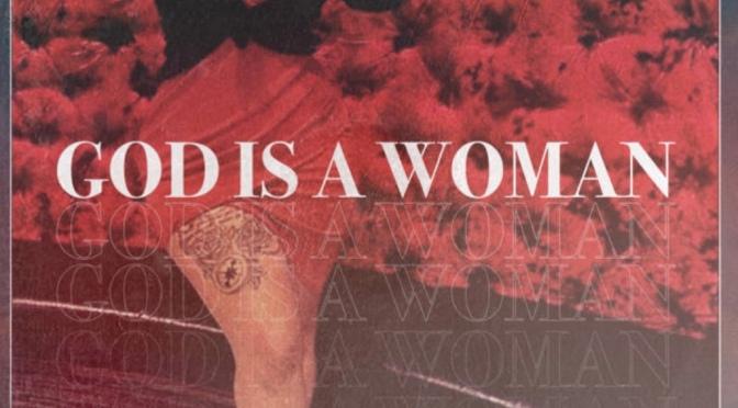 Listen & Purchase | God Is Woman ( Instrumentals ) – @coltranetheone #W2TM