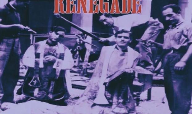 Music | Memoirs Of A Renegade – @7TH__ANGEL  x @killyshoot198x x The Lupus Dei #W2TM