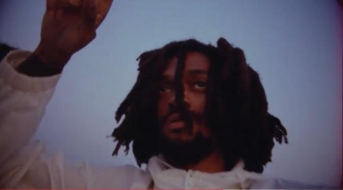 Video | Show Love – Black Sand #W2TM