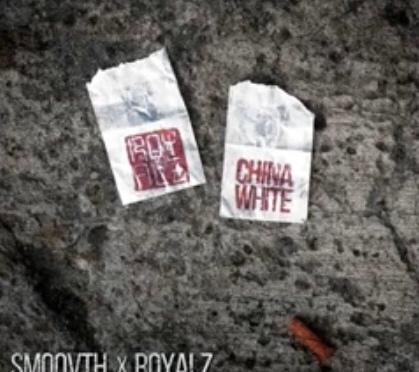 Listen & Purchase | China White – @SmooVth x @grhymeproduct #W2TM
