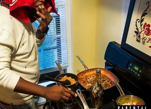 Stream | Chef Dreads – Griselda [ @WESTSIDEGUNN x @BennyBsf x @WHOISCONWAY ] #W2TM [ Link Included ]
