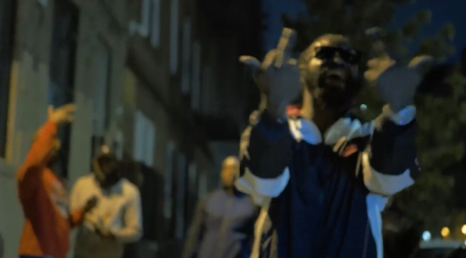 Video | Patched Outro – ‪@FACTRAPSHOOTA ‬#W2TM