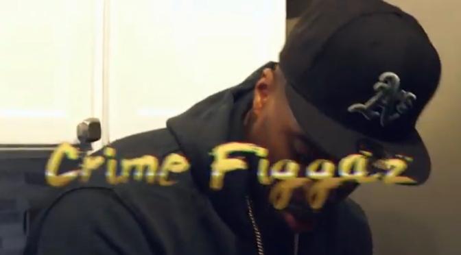 Video | Crime Figgaz – @MAFIATHEBOSS x @BIGFACEHEAD #W2TM