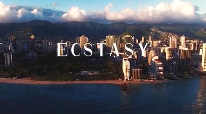 Video | Ecstasy – @All_Hail_YT x @BenjiSocrate #W2TM